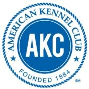 AKC2015logo_Seal