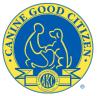 cgc-logo1