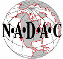 nadac-logo1