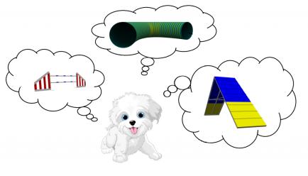 PuppyAgility-1024x586