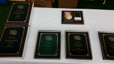 Flyball Awards