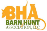 BHA-Logo