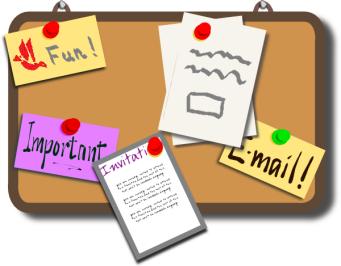 bulletin-board-hi