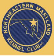 NEMKC Logo