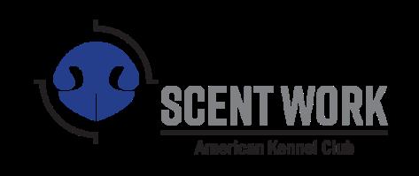 AKCScentWork_Logo_horizontal_SM
