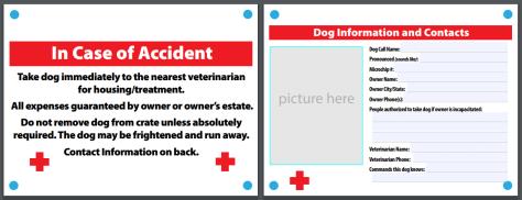 EmergencyContactCard