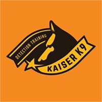 tmp_KaiserK9