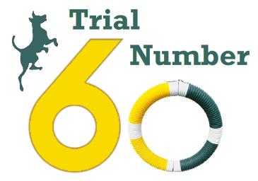 trialnumber60