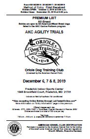 ODTC-2019-Dec-AKC-Premium-Cover