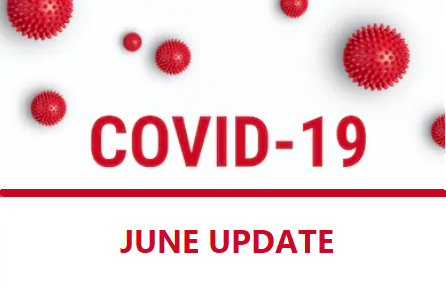 COVIDNote_JuneUpdate
