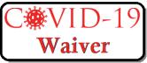 Covid-19 Waiver